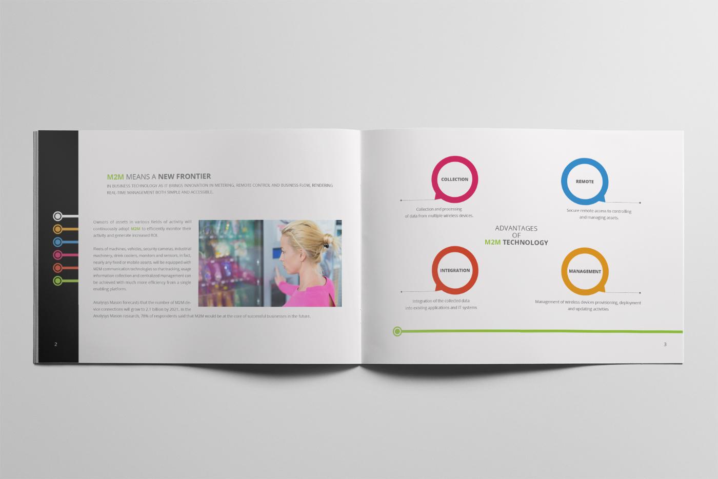 04-brochure-a4-hor