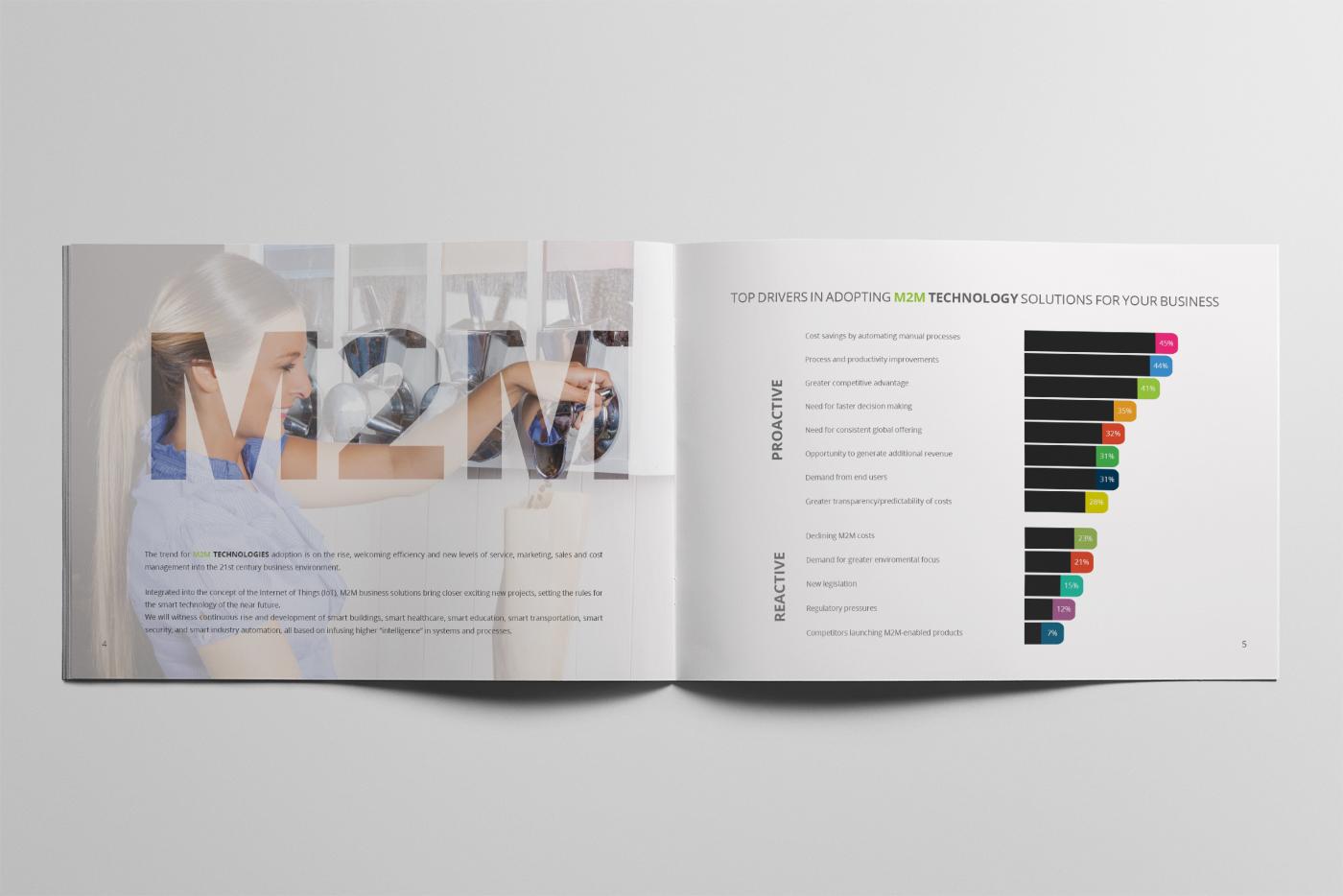 04-brochure-a4-horx