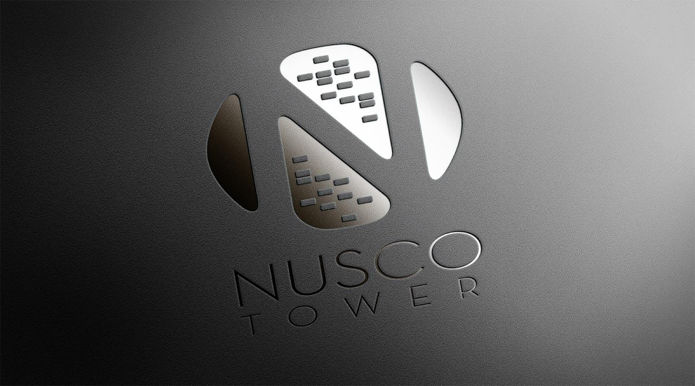 Nusco-Branding-10