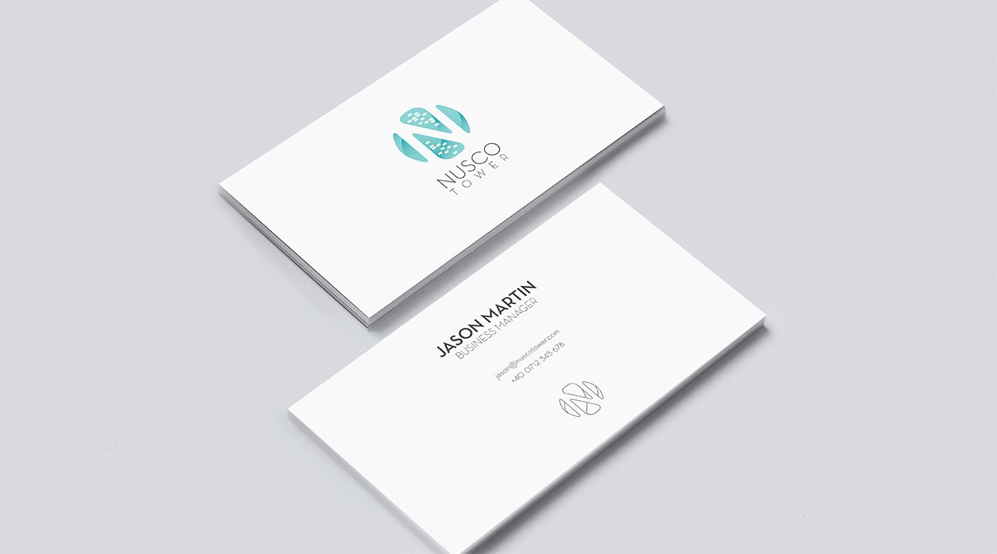 Nusco-Branding-11
