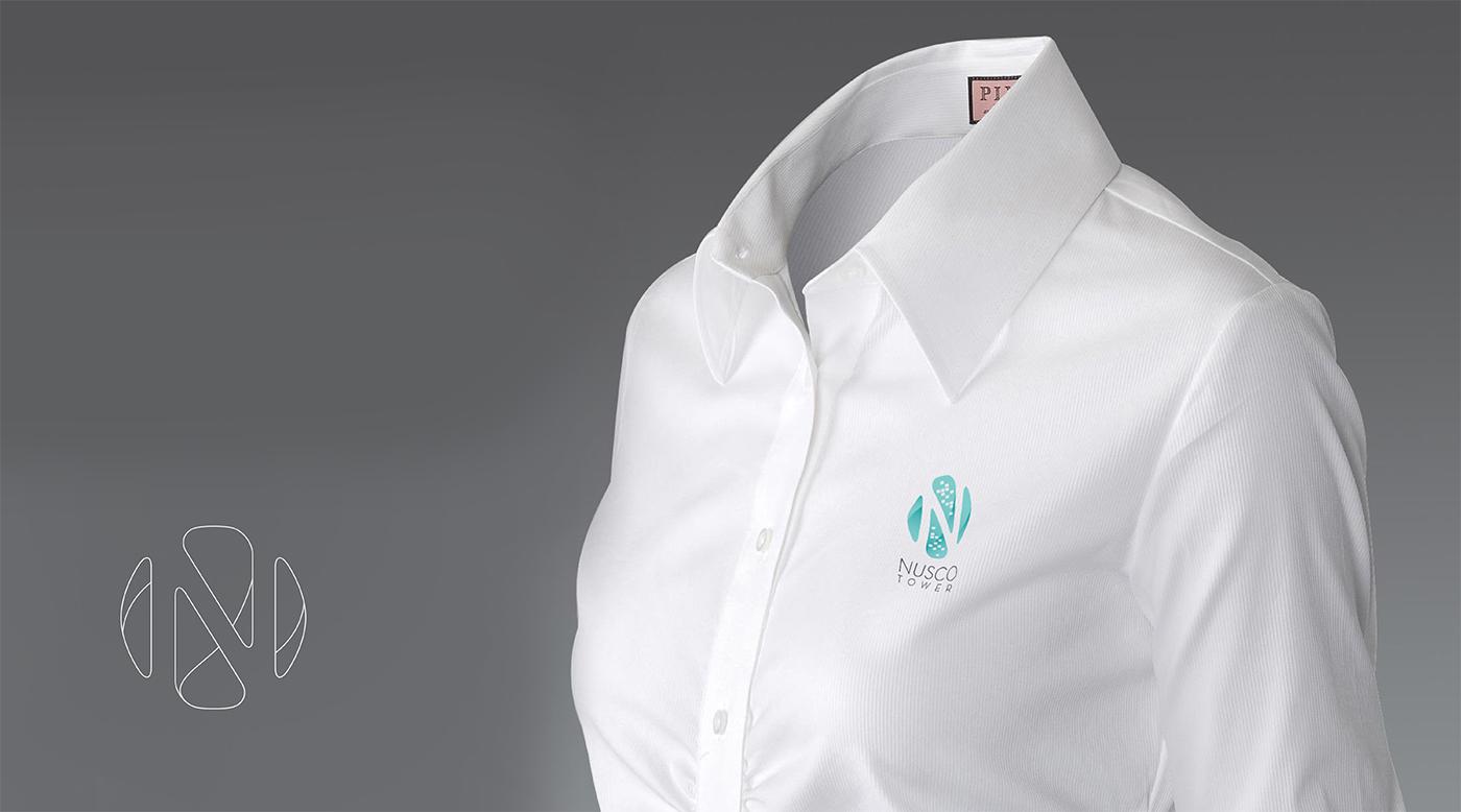 Nusco-Branding-12