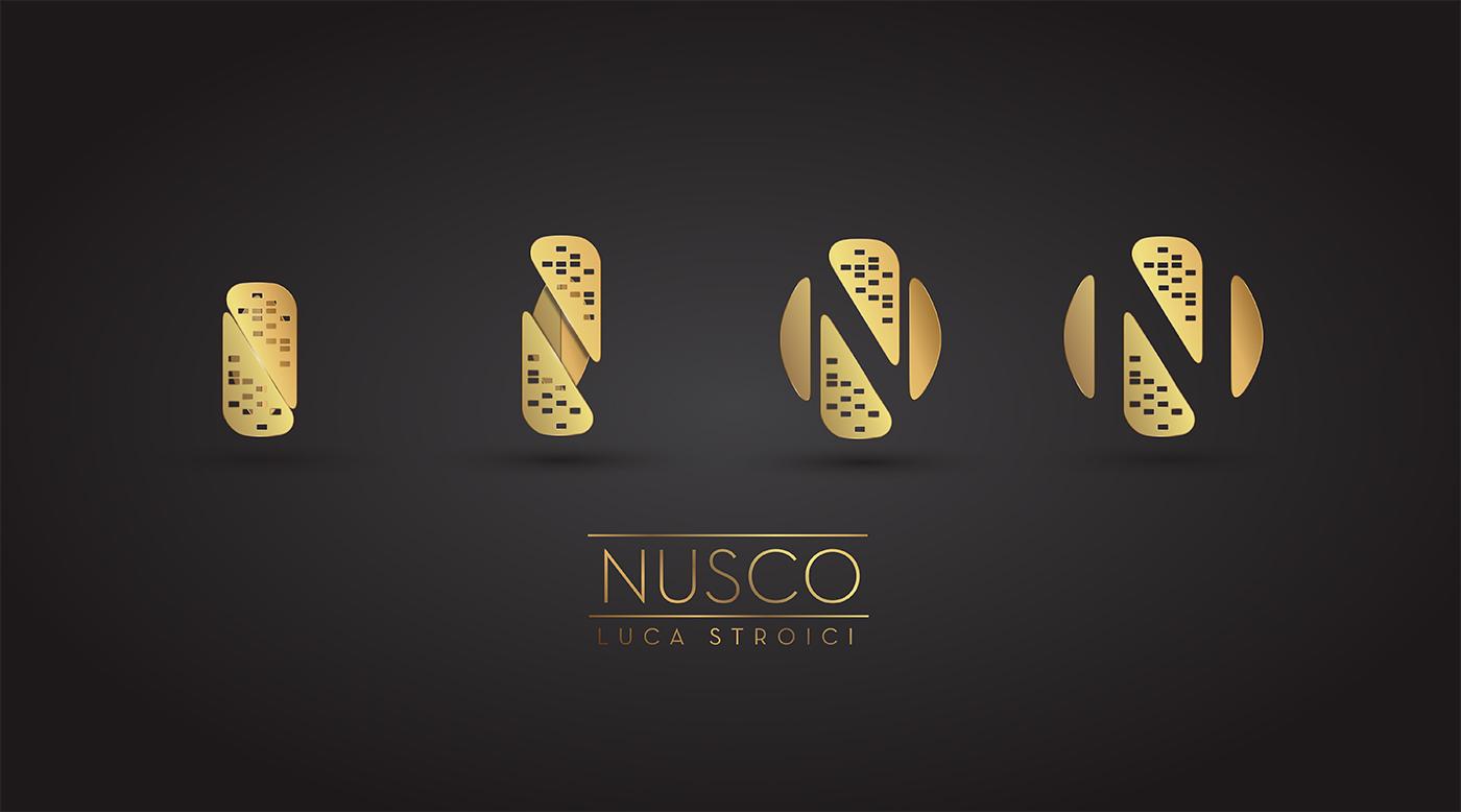 Nusco-Branding-13