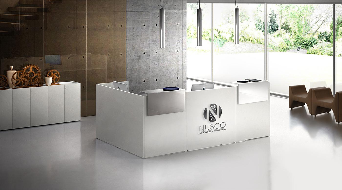 Nusco-Branding-15
