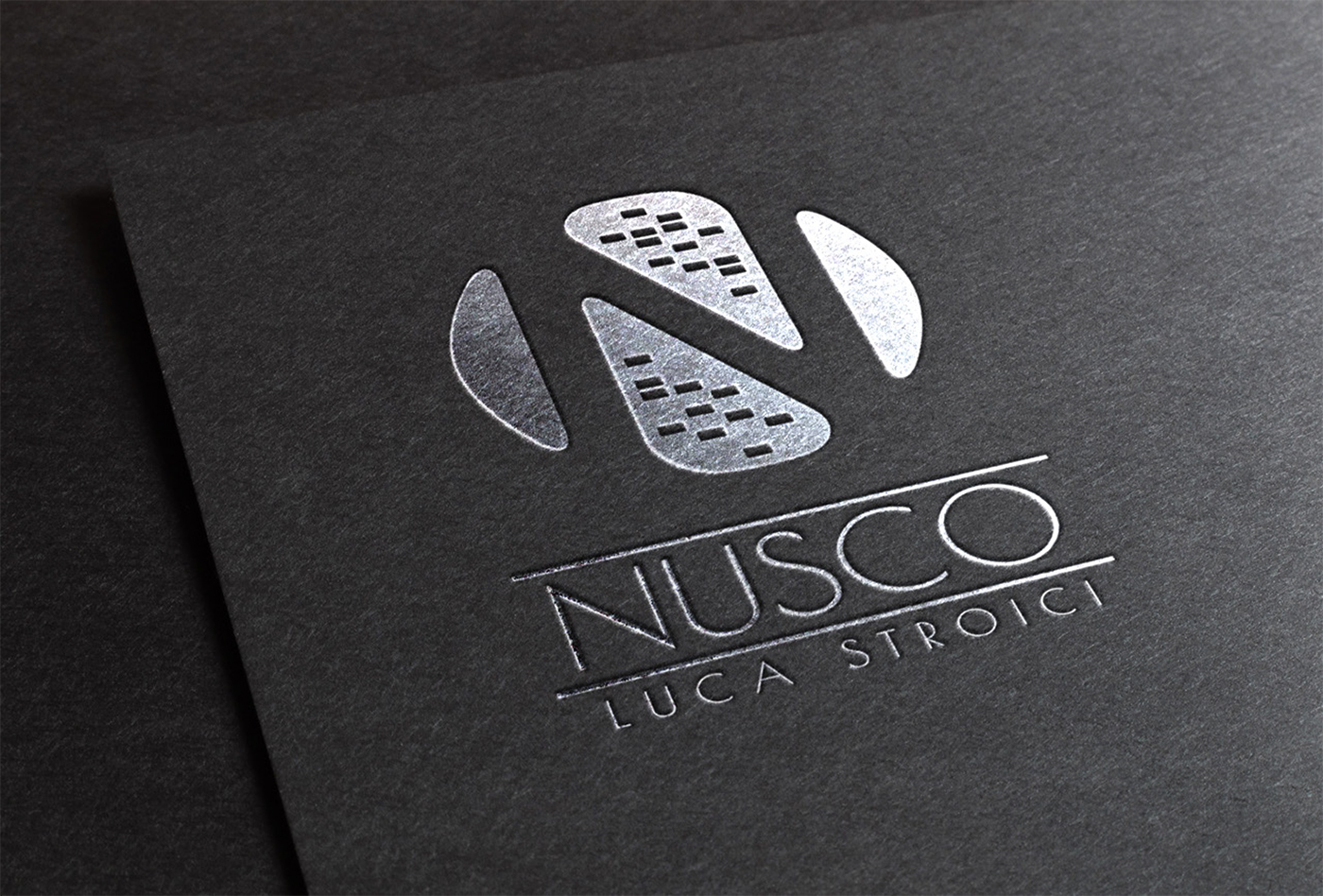 Nusco-Branding-18