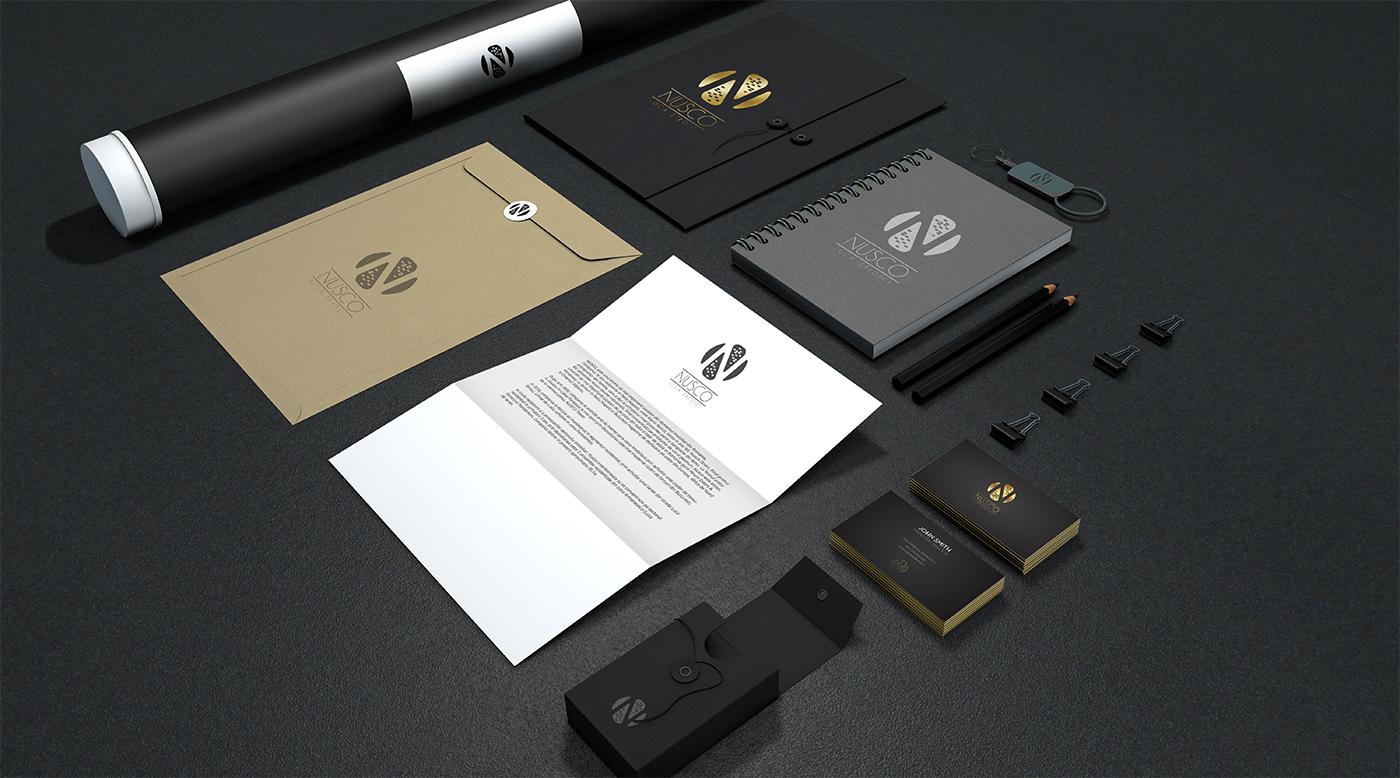Nusco-Branding-19