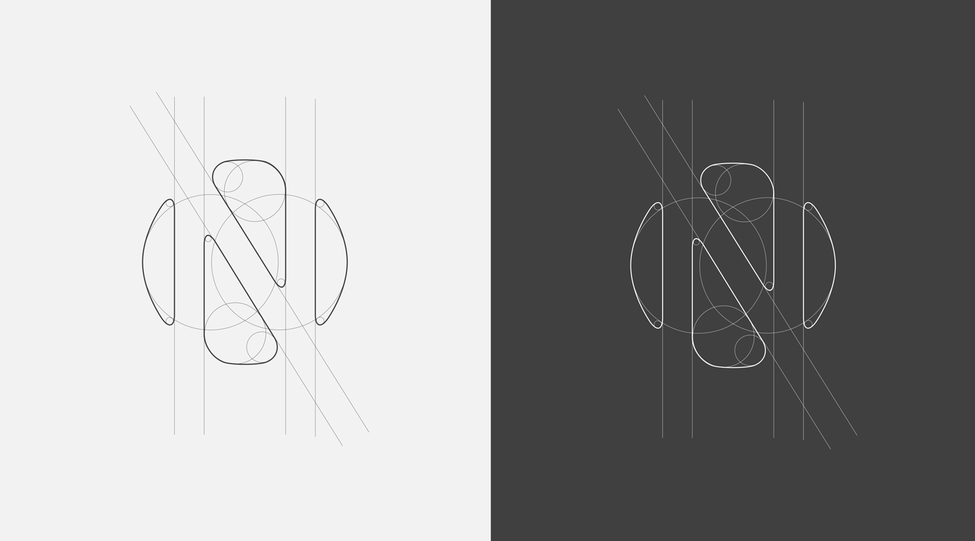 Nusco-Branding-2