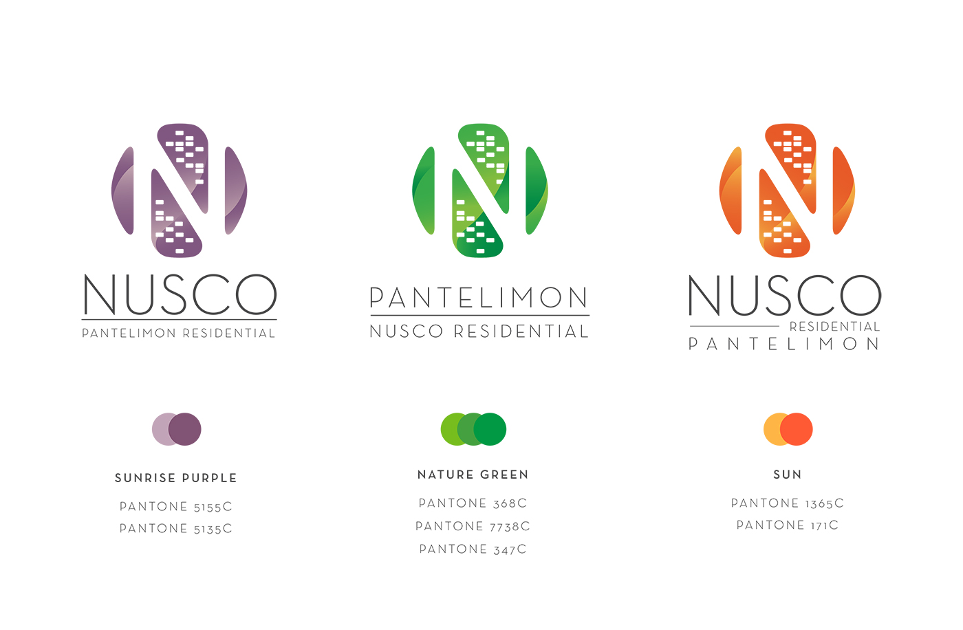 Nusco-Branding-20