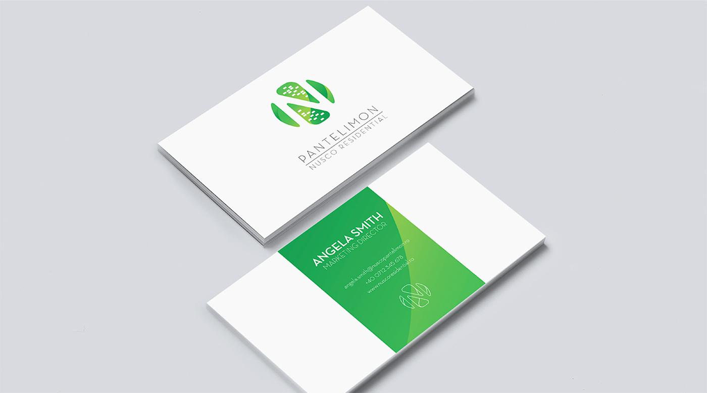 Nusco-Branding-22