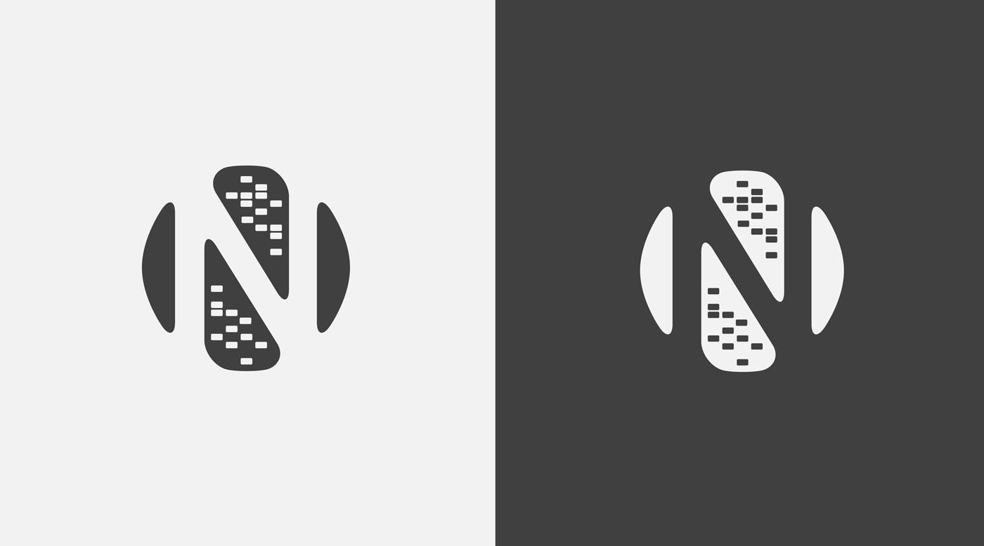 Nusco-Branding-3