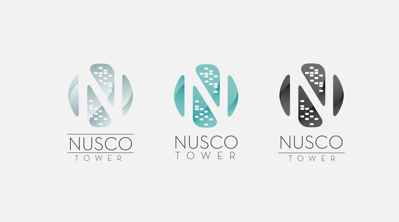 Nusco-Branding-5