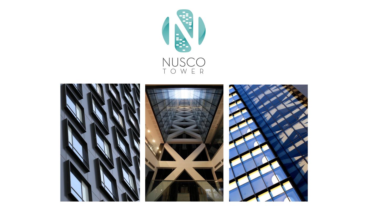 Nusco-Branding-6