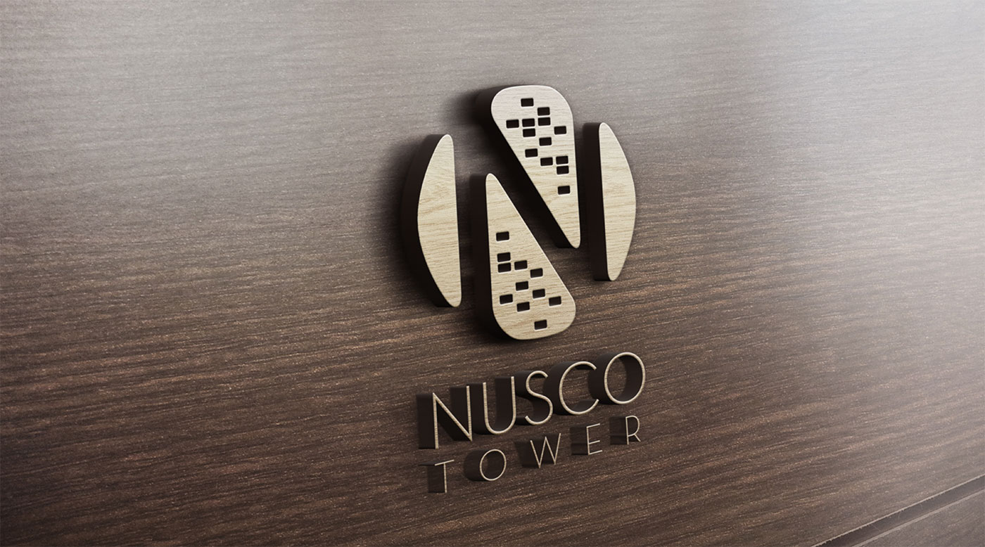 Nusco-Branding-7