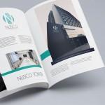 Nusco-Branding-8 (1)