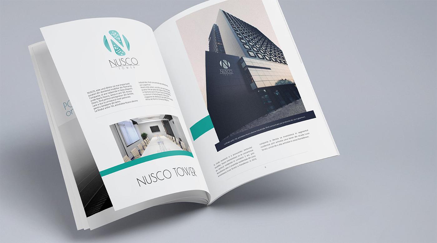 Nusco-Branding-8
