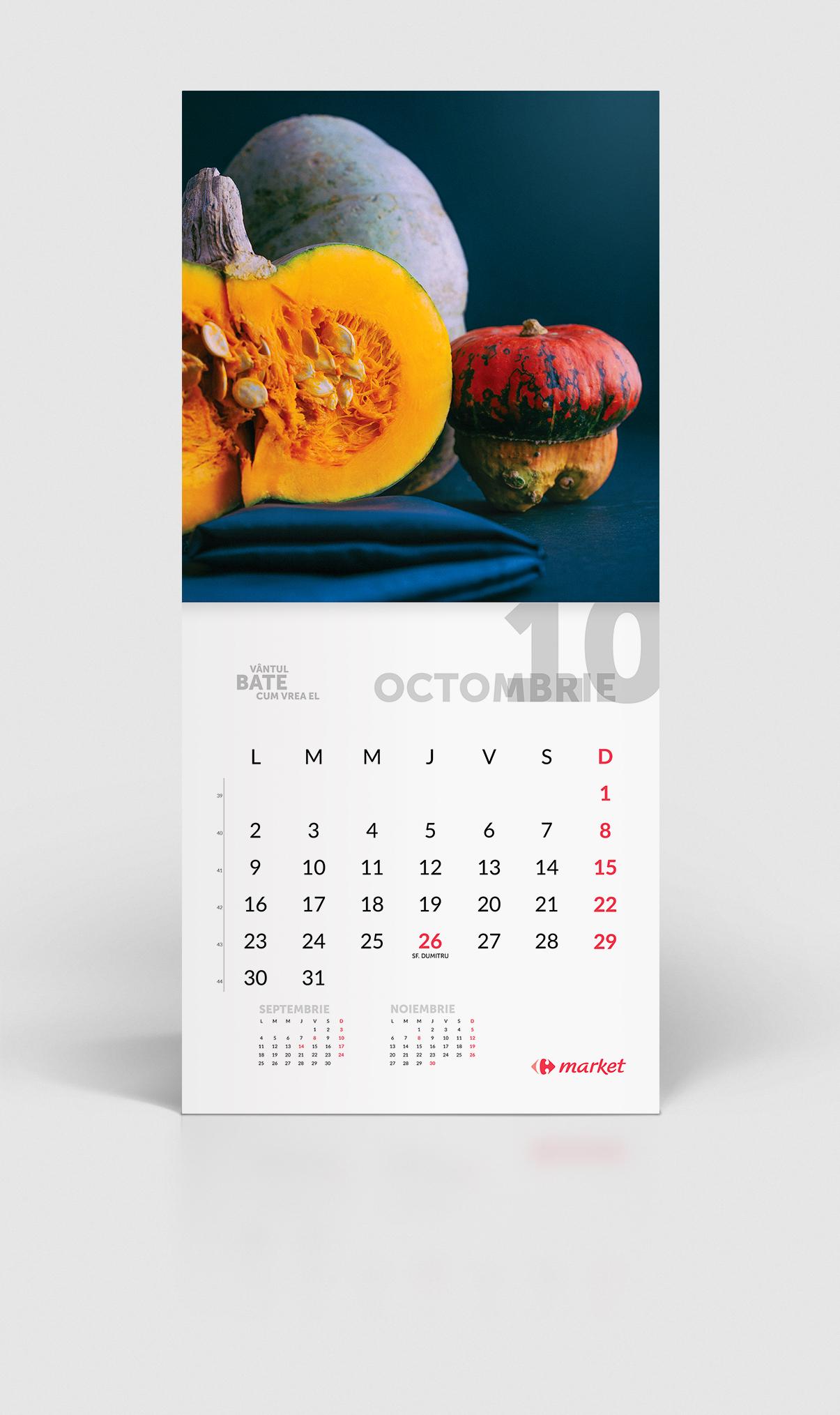 10_calendar