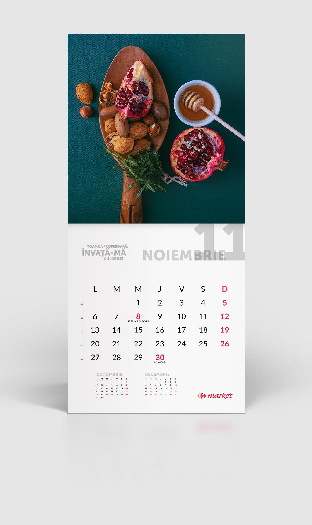 11_calendar