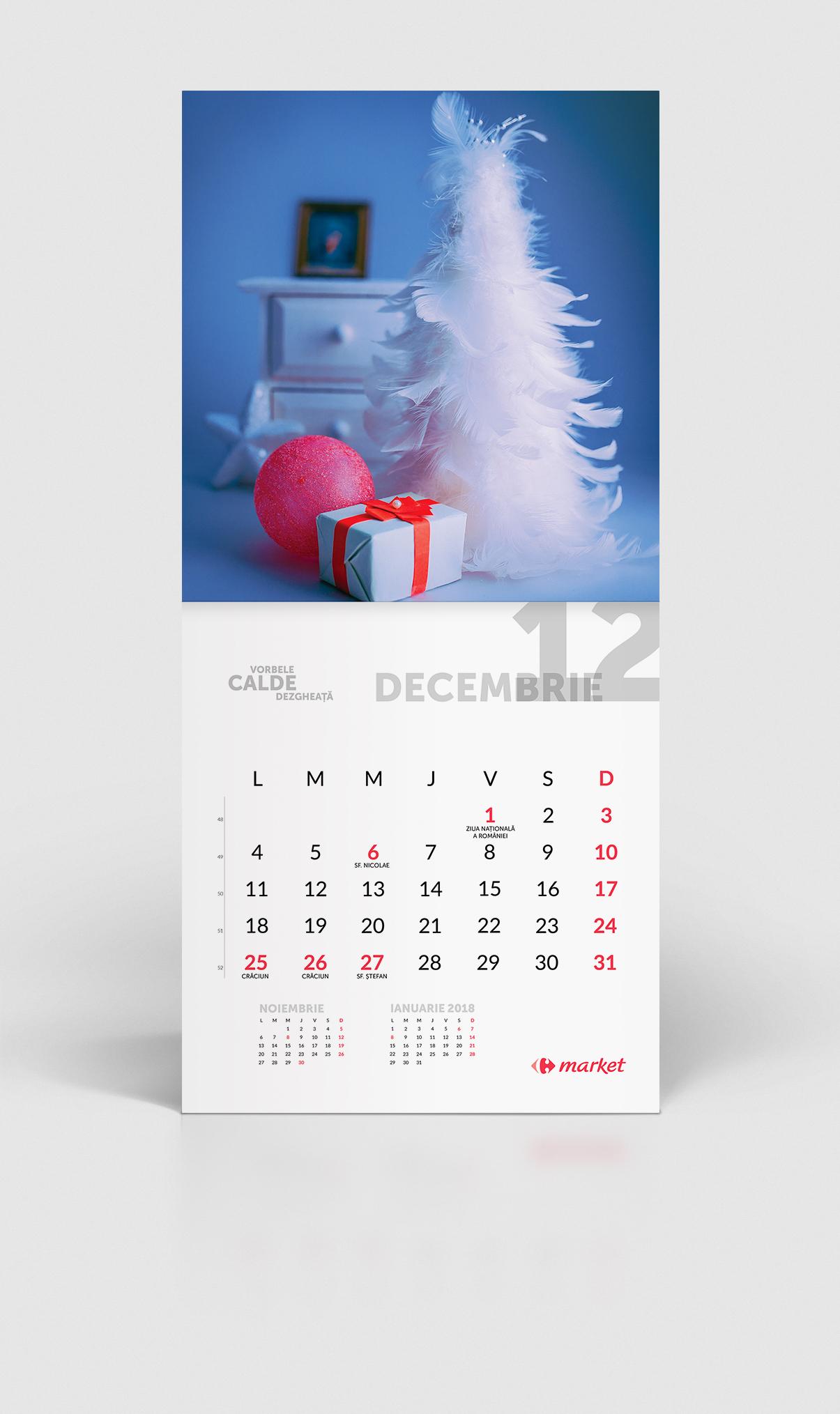 12_calendar