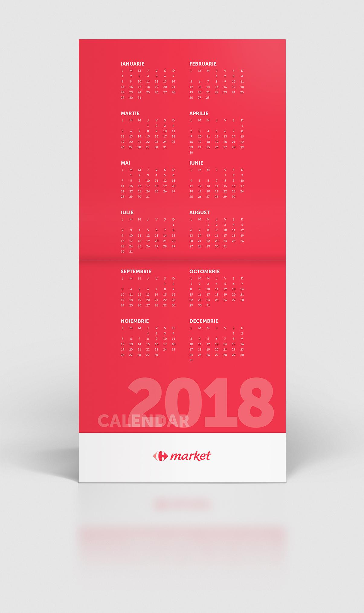 13_calendar