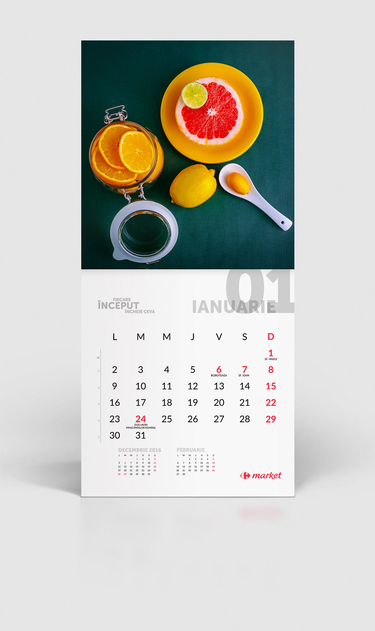 1_calendar