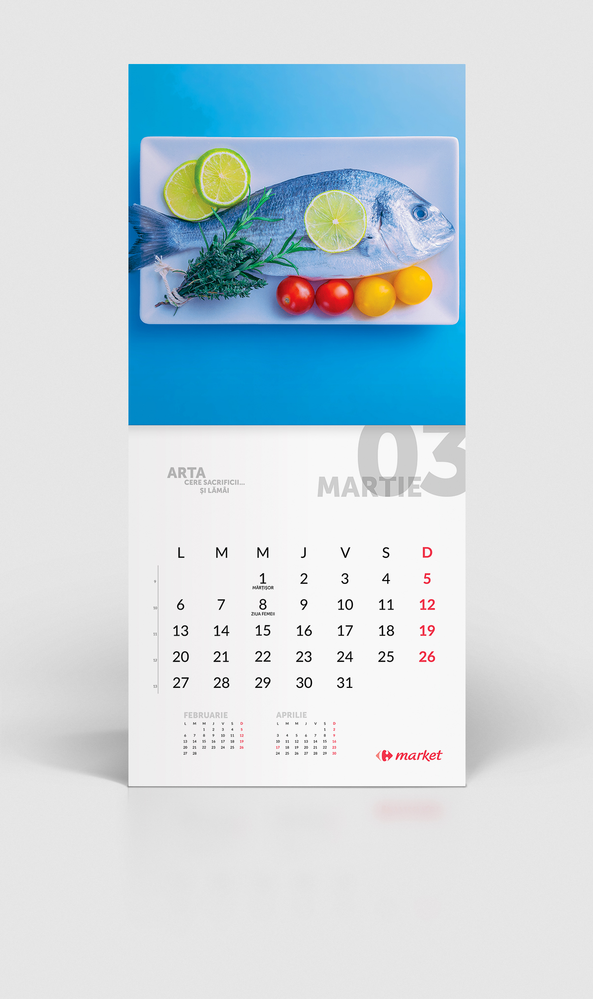 3_calendar
