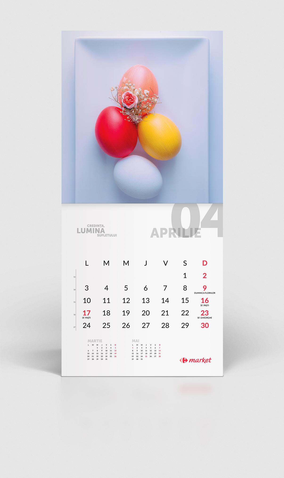 4_calendar