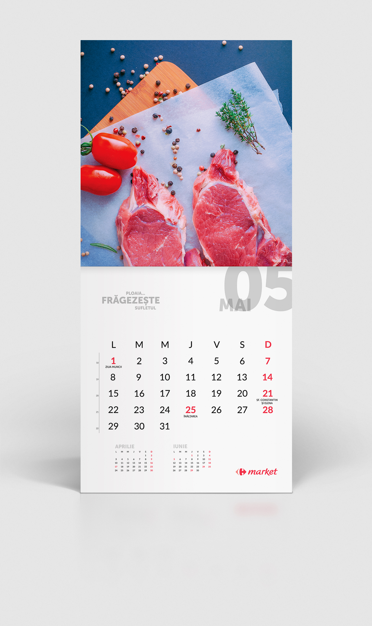 5_calendar