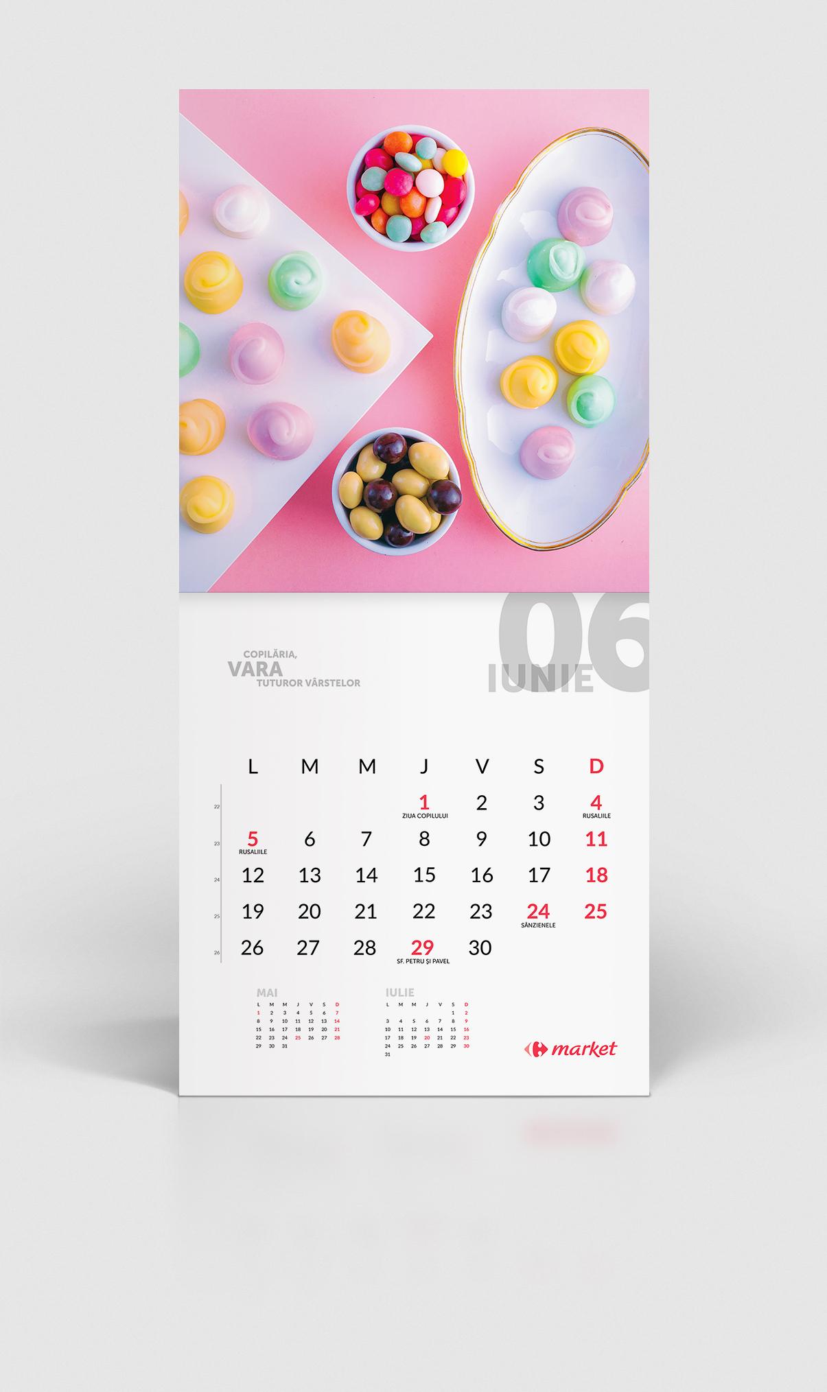 6_calendar
