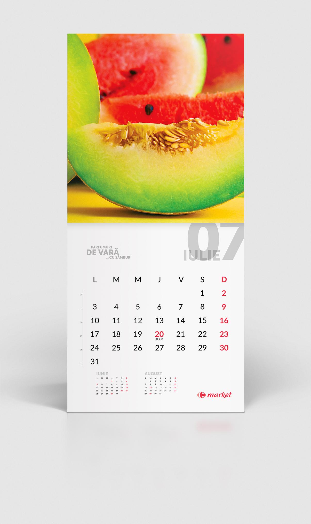 7_calendar