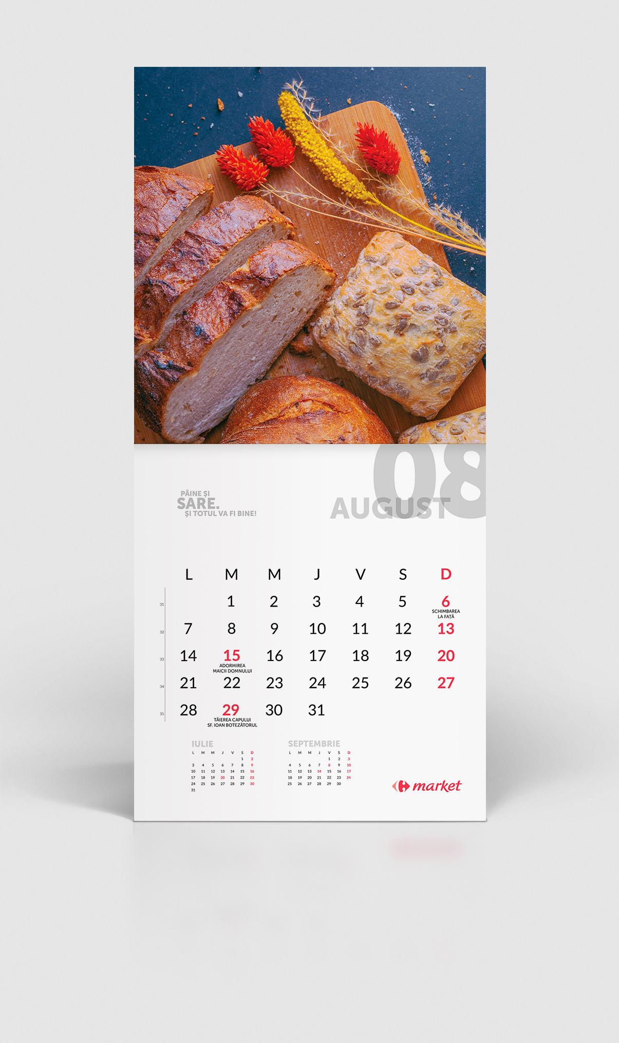 8_calendar