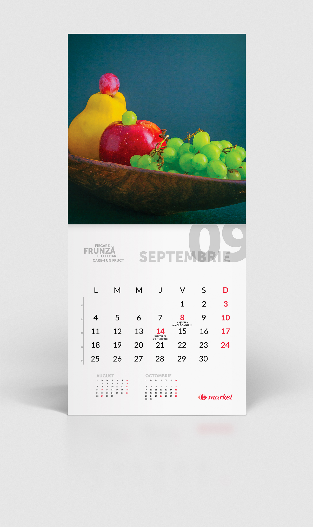 9_calendar