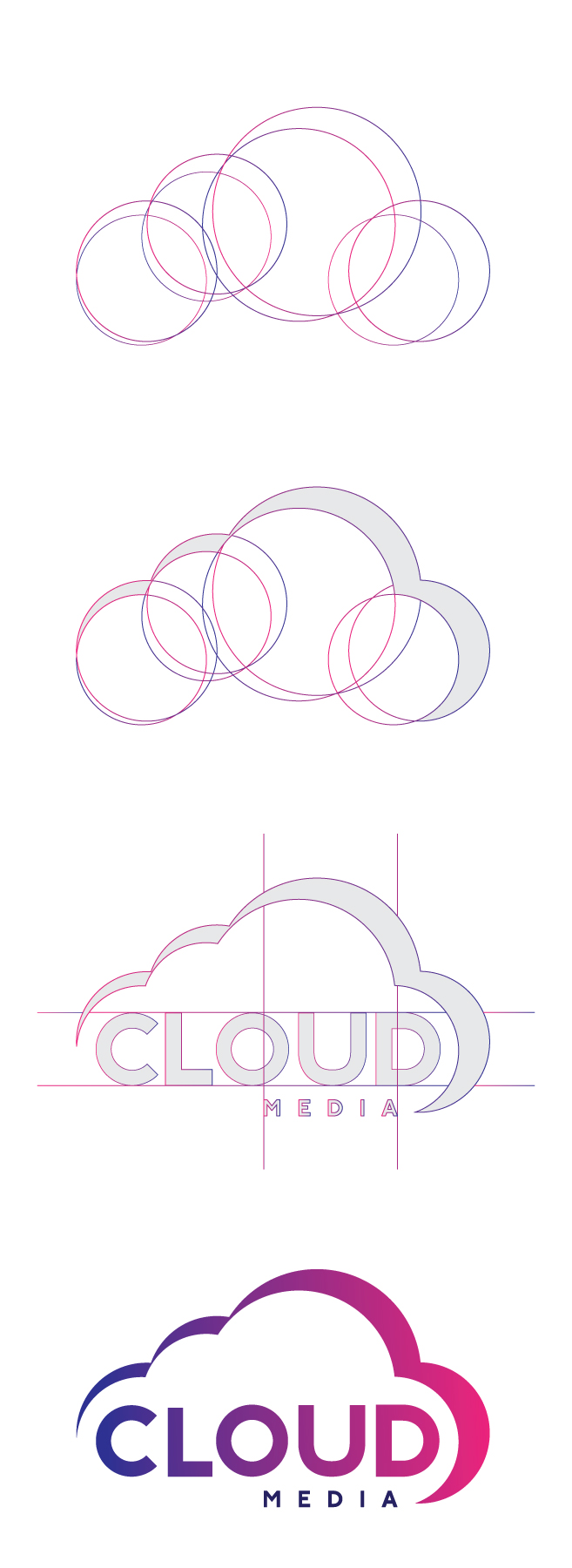 cloud_media_logo