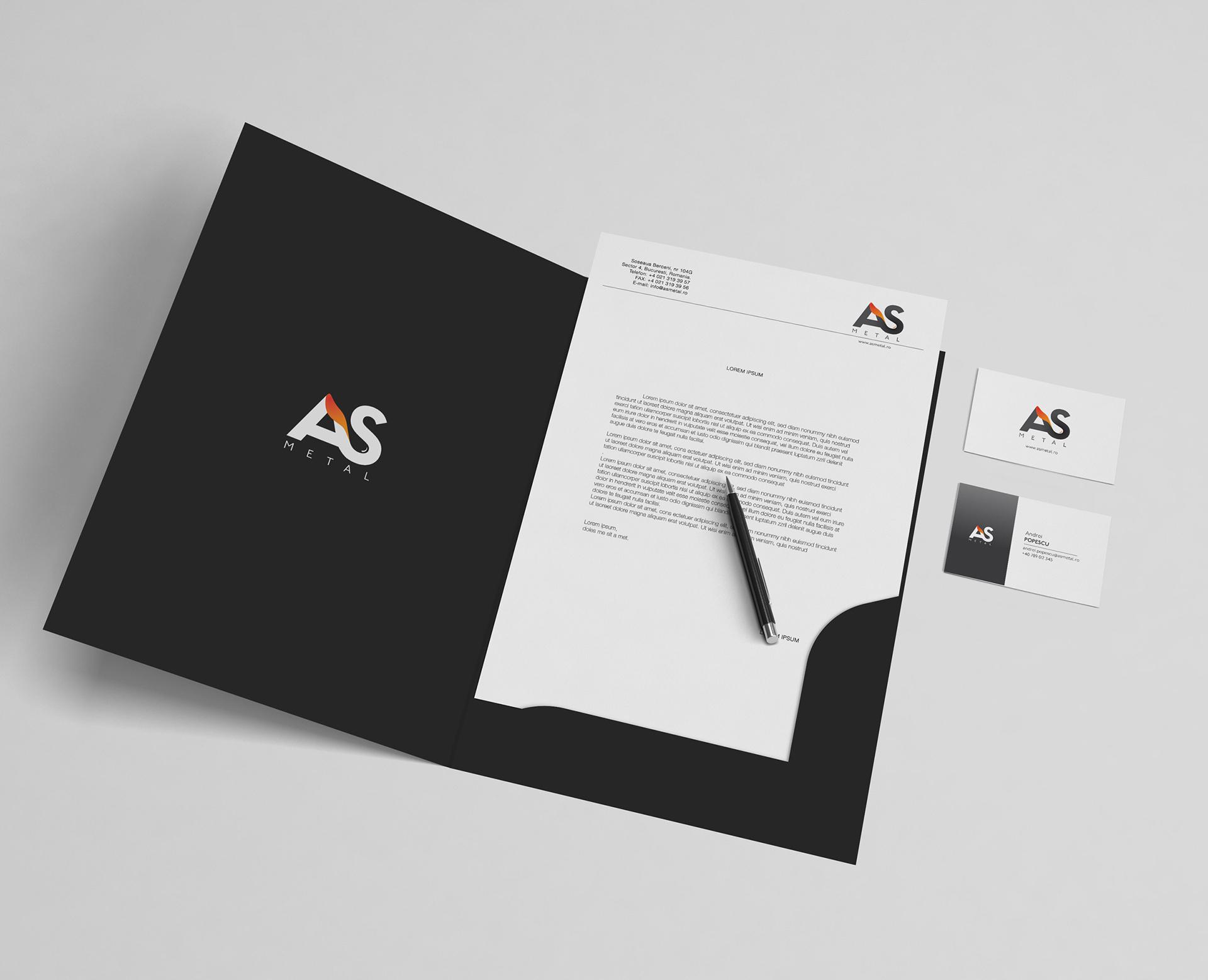 asmetal-(1)
