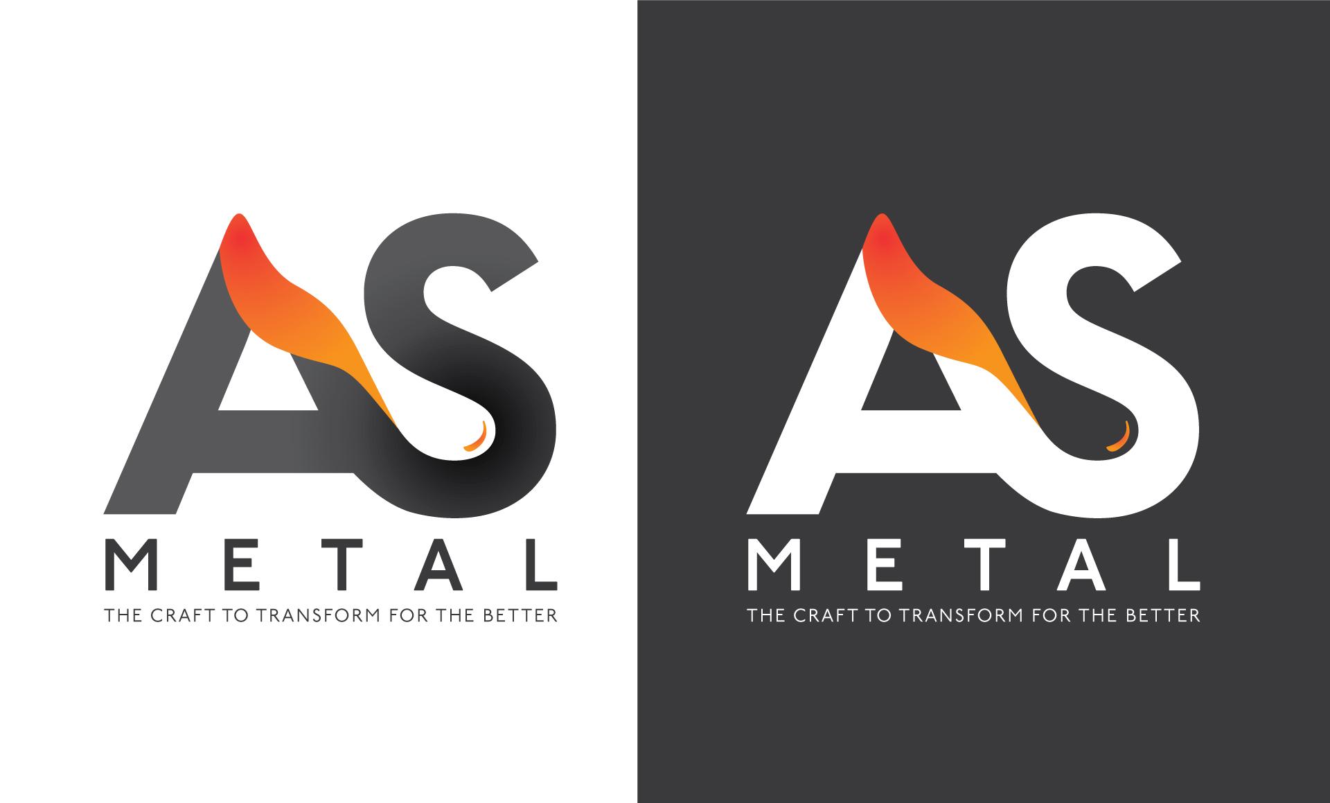 asmetal_logo