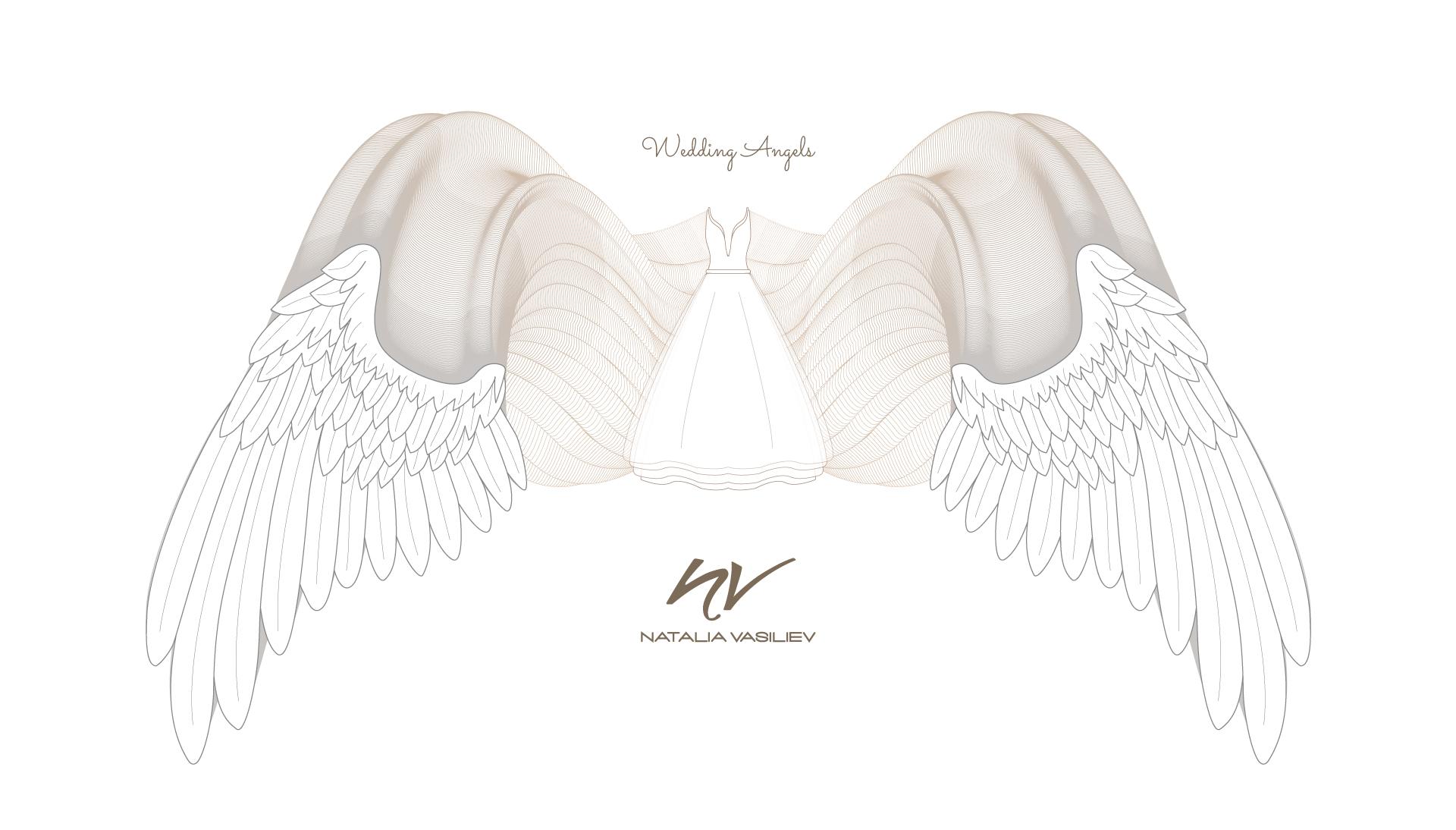 natalia_angels