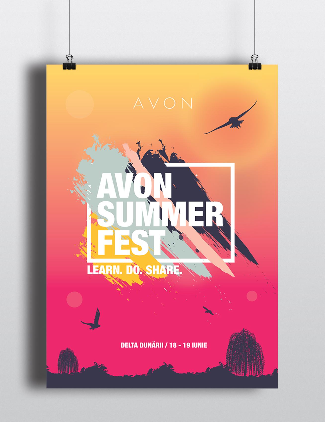 avon_summer_fest