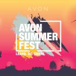 avon_summer_fest1