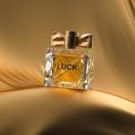luck_01 (1)