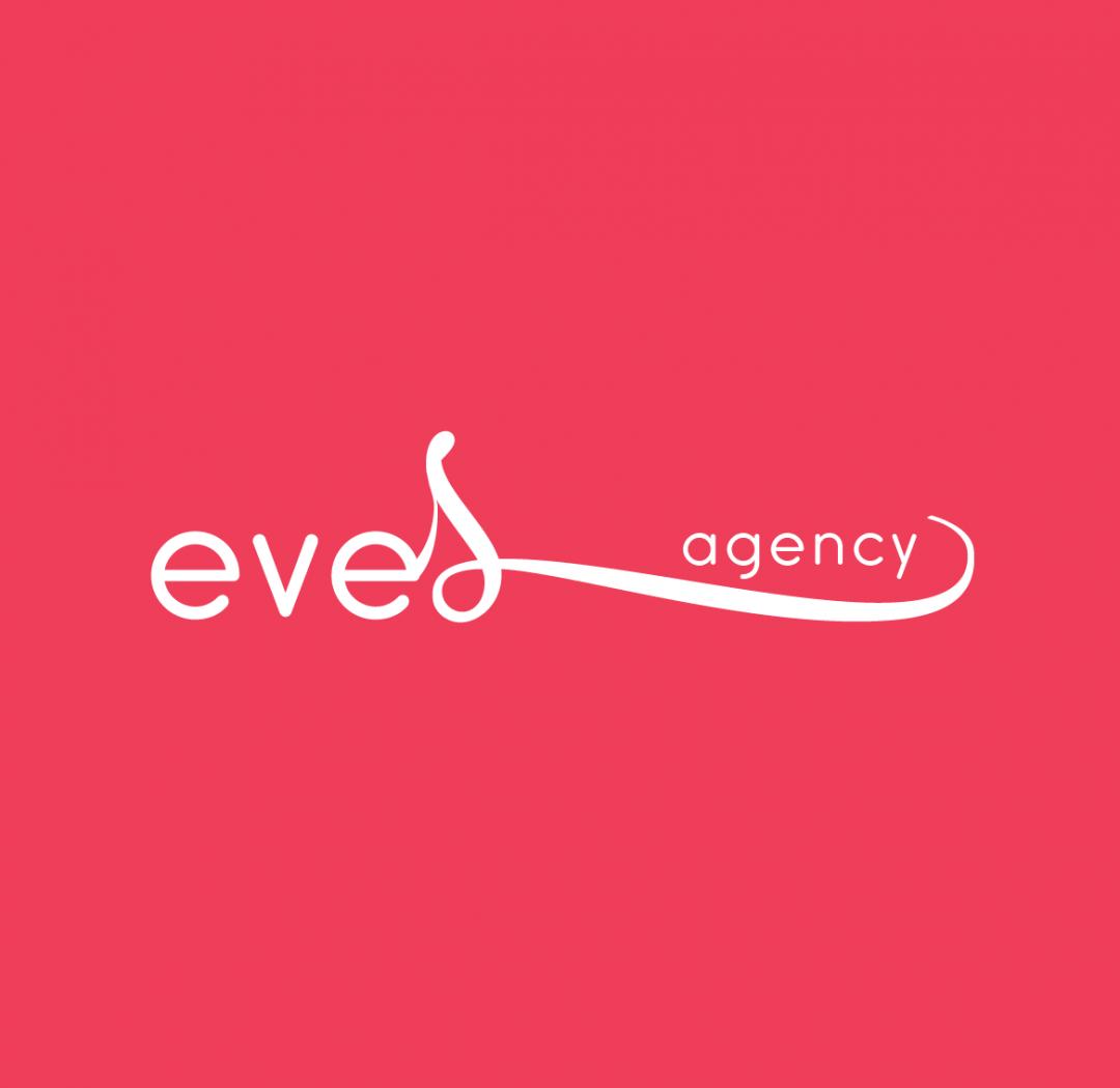 EVES AGENCY – BRANDING