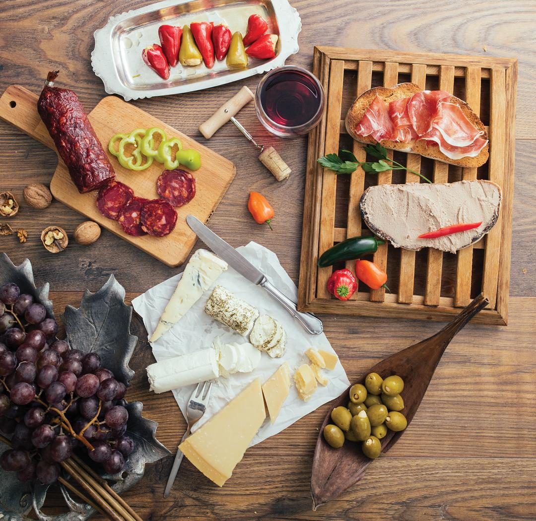 Wine Catalogue – BILLA