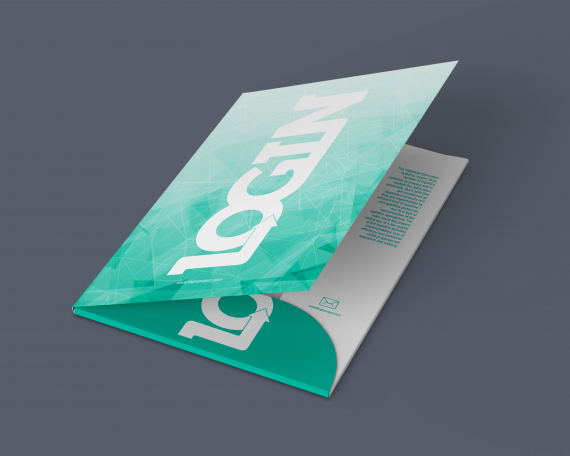 LOGIN Project