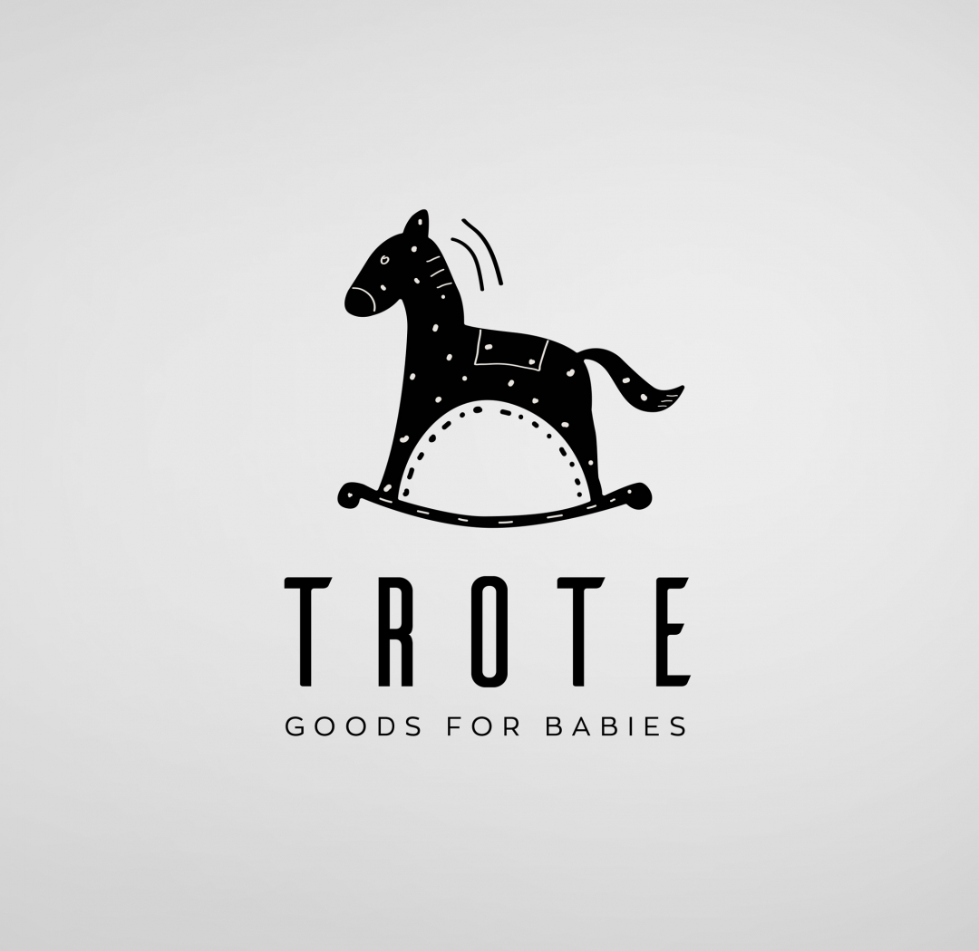 Trote Baby