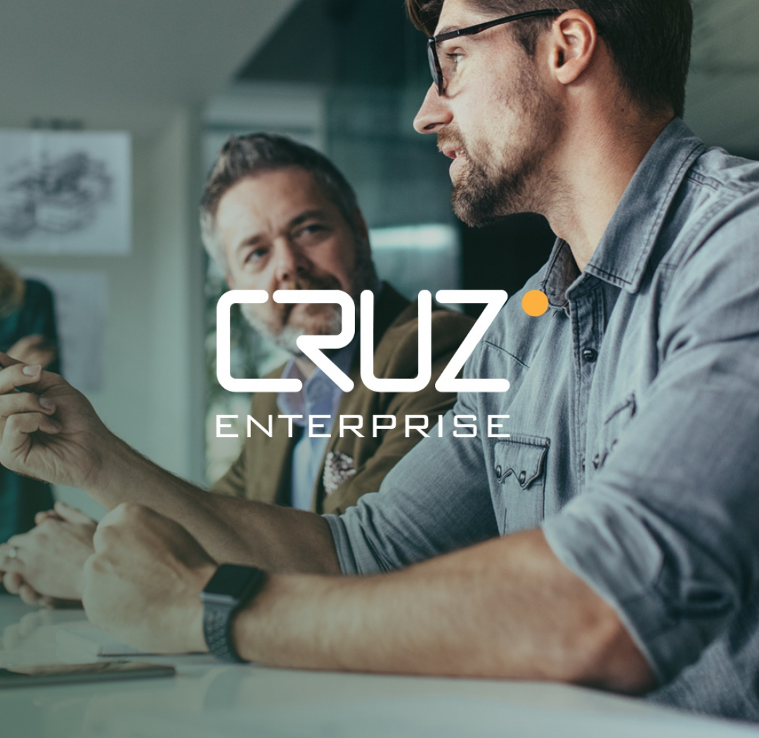 Cruz Enterprise